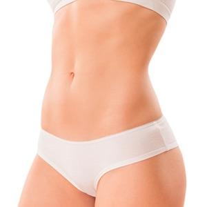 tratamiento cirugia abdominal en murcia