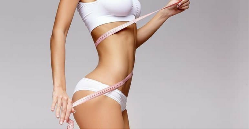 diferencias entre liposuccion y abdominoplastia