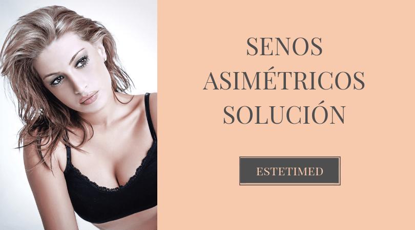 senos asimetricos solucion 2